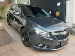 Chevrolet Cruze Hatch 1.8 LT