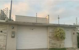 Oportunidade Casa 3 quartos com móveis projetados, Campina Grande ?PB