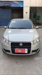 Fiat palio elx 1.4