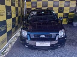 Ford / Ecosport xls 1.6 flex