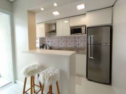 Apartamento a venda no Start Residence em Novo Hamburgo