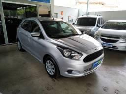 Ford KA 1.5 SE Plus unico dono