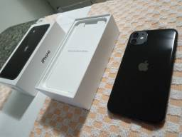 IPhone 11 128gb (vendo ou troco)