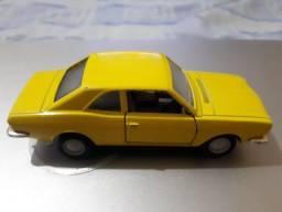 Miniatura Ford Corcel 1