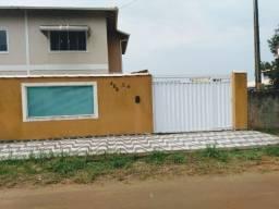 Vendo casa em Enseada das gaivotas- Rio das Ostras- Rj