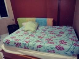 *Aluga-se Kitnet sala conjungada e quarto em praia