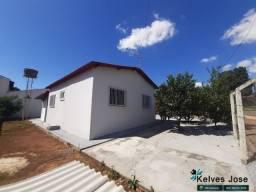 Título do anúncio: Casa a Venda no setor Mansões Paraíso Aparecida de Goiânia