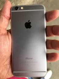 IPhone 6 novo