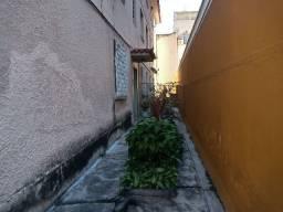 Rua Antonio de Lemos n. 42 Apto. 103 - Olaria
