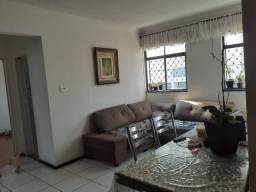 Apartamento 02 quartos bairro Santa Terezinha