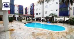 Apartamento 1 Quarto - San Remo