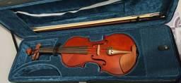 Violino EAGLE (NOVO)!!!