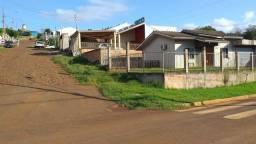 Vendo ou troco casa no parana por outra em Jaraguá do Sul ou região