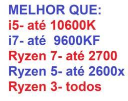 Processador Intel Xeon E5-2678 V3 com 12 Núcleos