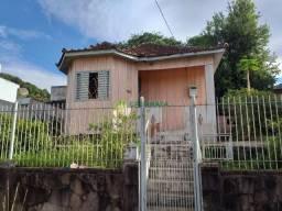 Permuta-se por apartamento | Bairro Itararé em Santa Maria RS