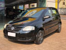 Volkswagen Fox Plus 1.0Mi Total Flex 8V 4p