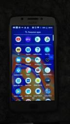 Moto G5 (Leia a Descrição)