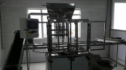 Eletricista Industrial automação