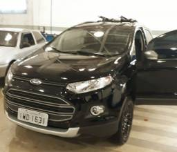 Ecosport Freestylle 1.6 2015