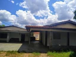 Duas casas pelo preço de Uma em Várzea Grande