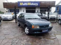 GM - Chevrolet/ Kadett GL 2.0
