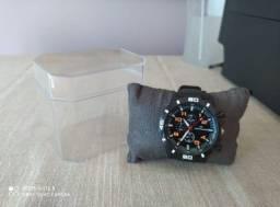 Relógio masculino Top