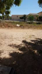 Casa de 1 Quarto Prox IFPI/UFPI/SHOPPING em Floriano