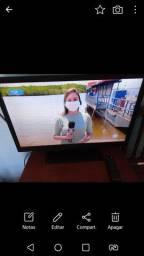 TV Philco 32' Polegadas