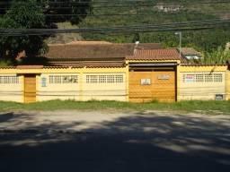 Título do anúncio: Casa Residencial/Comercial 3 qtos, Itaipu, Niterói