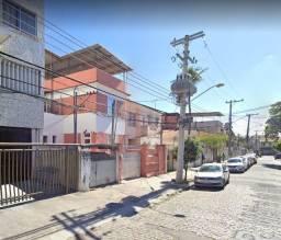 Casa de vila sem condomínio- Sampaio