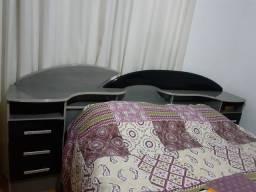 Linda cabeceira de cama(R$290,00)