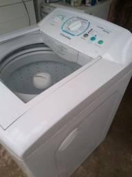 Vende se máquina de lavar roupa Eletrolux 12 Kilos