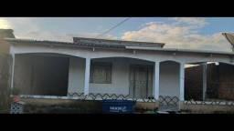 Vendo ou troco essa casa em Rio Branco em outra aqui em Acrelândia