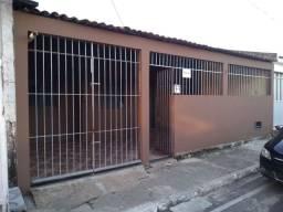 Casa com escritura no conjunto João Alves um ótimo investimento leia o anúncio