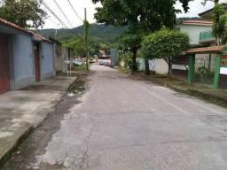 Título do anúncio: Casa 2 quartos, Itaipu, Niterói