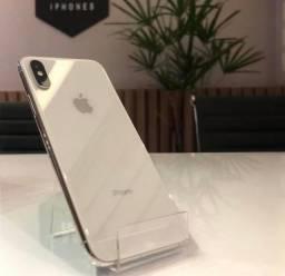 IPhone X 256Gb / semi novo