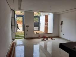 Casa em sat. do Paraíso no B. res. Betânia