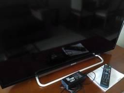 """TV Sony Bravia 40"""" KDL-40R485A"""