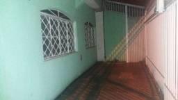 2 Casas  QNP 18 P sul top