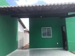 Aluguel de Casa em São Gonçalo do Amarante