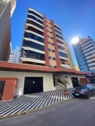 3734 - Apartamento diferenciado,mobiliado,pronto para morar,em Meia Praia.