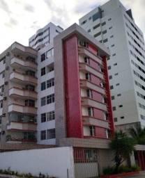 [AL30679] Apartamento com 3 Quartos. Em Boa Viagem !!
