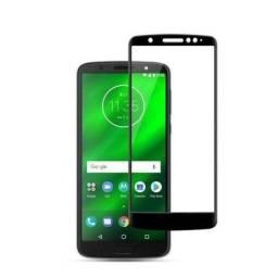 Moto G6 Play/Moto E5- Display Frontal - Especializado ( Lojas WiKi )