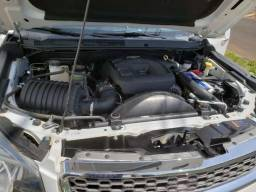 Chevrolet S10 Highcountry 30 mil Rodados