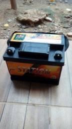 Batería estacionaria 60A