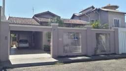 Linda casa em Aguaí