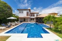 Título do anúncio: Casa em Quintas de Sauipe costa de Sauipe reformada 2.350.000,00