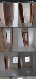 Alugo apartamento próximo ufms / coca cola