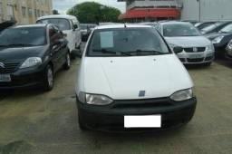 Título do anúncio: Fiat Palio 1.0 MPi EDX 8V 1998