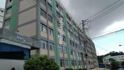 Apartamento para alugar com 3 dormitórios em Ondina, Salvador cod:832922